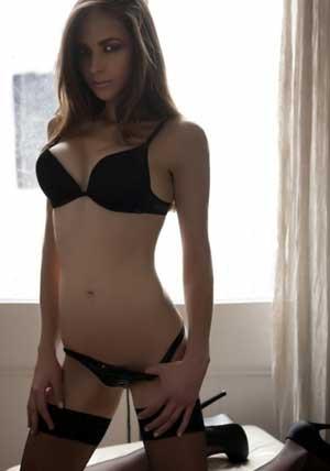 Anna Cariad